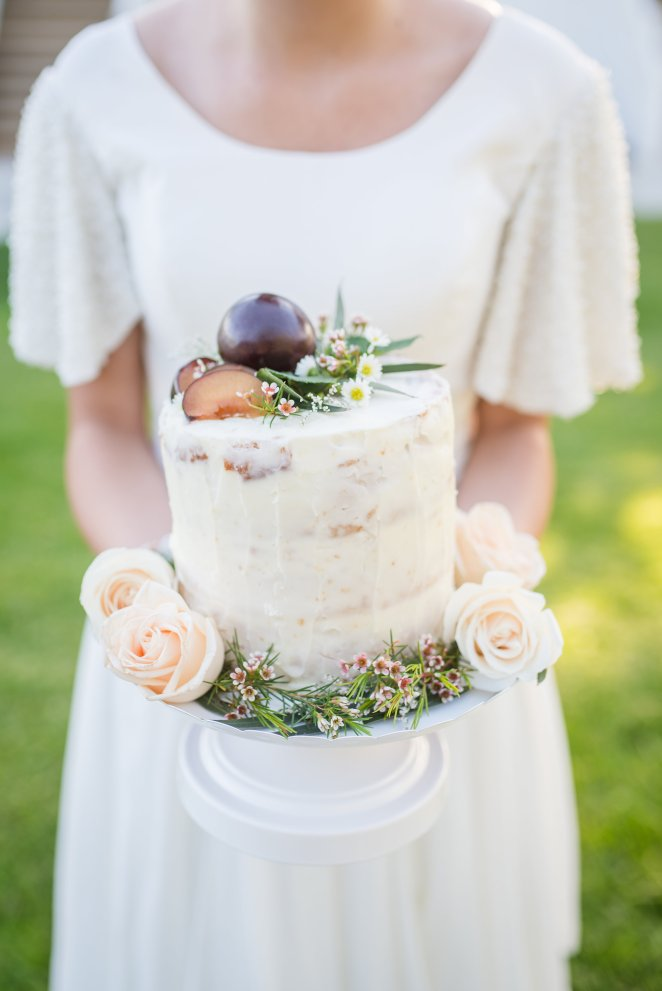 View More: http://photos.pass.us/this-is-the-place-styled-shoot