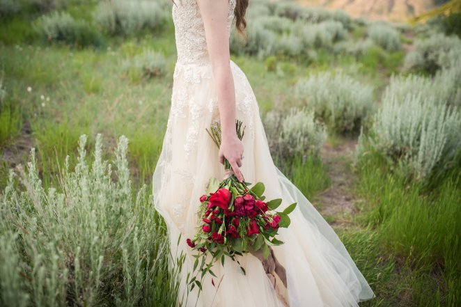View More: http://photos.pass.us/karlie-terry-bridals